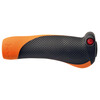 SQlab 711 Team - Grips - orange/noir